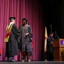 05-12-2019_Graduate-Hooding_KRJ_IMG_8694