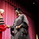 05-12-2019_Graduate-Hooding_KRJ_IMG_8703