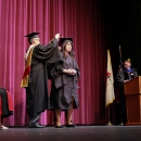 05-12-2019_Graduate-Hooding_KRJ_IMG_8708