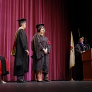 05-12-2019_Graduate-Hooding_KRJ_IMG_8711