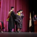 05-12-2019_Graduate-Hooding_KRJ_IMG_8712
