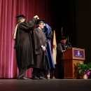 05-12-2019_Graduate-Hooding_KRJ_IMG_8716