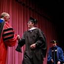05-12-2019_Graduate-Hooding_KRJ_IMG_8724