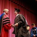 05-12-2019_Graduate-Hooding_KRJ_IMG_8725