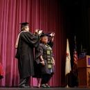 05-12-2019_Graduate-Hooding_KRJ_IMG_8737