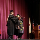 05-12-2019_Graduate-Hooding_KRJ_IMG_8738