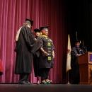 05-12-2019_Graduate-Hooding_KRJ_IMG_8742