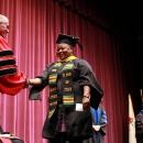 05-12-2019_Graduate-Hooding_KRJ_IMG_8744