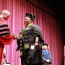 05-12-2019_Graduate-Hooding_KRJ_IMG_8745