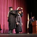 05-12-2019_Graduate-Hooding_KRJ_IMG_8748