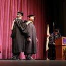 05-12-2019_Graduate-Hooding_KRJ_IMG_8751