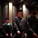 05-12-2019_Graduate-Hooding_KRJ_IMG_8782