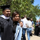 05-12-2019_Graduate-Hooding_KRJ_IMG_8808