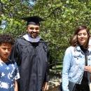 05-12-2019_Graduate-Hooding_KRJ_IMG_8810