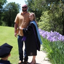 05-12-2019_Graduate-Hooding_KRJ_IMG_8812