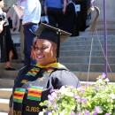 05-12-2019_Graduate-Hooding_KRJ_IMG_8814