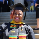 05-12-2019_Graduate-Hooding_KRJ_IMG_8815