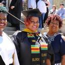 05-12-2019_Graduate-Hooding_KRJ_IMG_8818