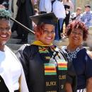 05-12-2019_Graduate-Hooding_KRJ_IMG_8820
