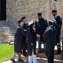 05-12-2019_Commencement-Ceremony_AM_IMG_8223