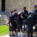 05-12-2019_Commencement-Ceremony_AM_IMG_8224
