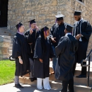 05-12-2019_Commencement-Ceremony_AM_IMG_8225