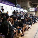 05-12-2019_Commencement-Ceremony_AM_IMG_8242