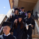 05-12-2019_Commencement-Ceremony_AM_IMG_8317