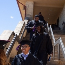 05-12-2019_Commencement-Ceremony_AM_IMG_8322