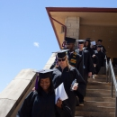 05-12-2019_Commencement-Ceremony_AM_IMG_8332