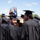 05-12-2019_Commencement-Ceremony_AM_IMG_8409