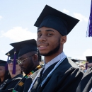 05-12-2019_Commencement-Ceremony_AM_IMG_8444