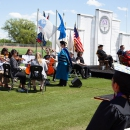 05-12-2019_Commencement-Ceremony_AM_IMG_8500