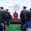 05-12-2019_Commencement-Ceremony_AM_IMG_8517