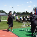 05-12-2019_Commencement-Ceremony_AM_IMG_8554
