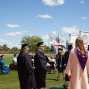 05-12-2019_Commencement-Ceremony_AM_IMG_8572