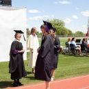 05-12-2019_Commencement-Ceremony_AM_IMG_8581