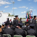 05-12-2019_Commencement-Ceremony_AM_IMG_8626