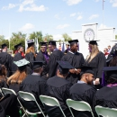 05-12-2019_Commencement-Ceremony_AM_IMG_8632