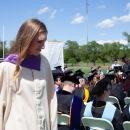 05-12-2019_Commencement-Ceremony_AM_IMG_8658