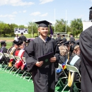 05-12-2019_Commencement-Ceremony_AM_IMG_8661