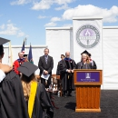 05-12-2019_Commencement-Ceremony_AM_IMG_8681