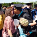 05-12-2019_Commencement-Ceremony_AM_IMG_8686