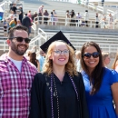 05-12-2019_Commencement-Ceremony_AM_IMG_8717
