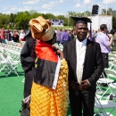 05-12-2019_Commencement-Ceremony_AM_IMG_8723