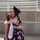 05-12-2019_Commencement-Ceremony_AM_IMG_8730