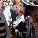05-12-2019_Commencement-Ceremony_AM_IMG_8731