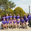 2018-2019 Athletic Training