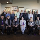 Homecoming 2018 - Class of 1968 & All-Class Dinner
