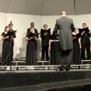 SC Singers